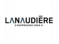 logo-blog-lanaudiere