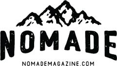 logo-nomade