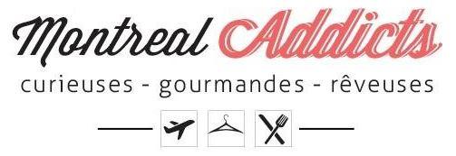 logo_mtladdicts