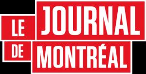 logo_jdmtl