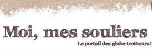 logo_moimesosuliers