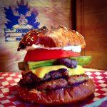 Foodtruck | bouffe de rue | Lanaudière | Rive-Nord-double-burger-maison