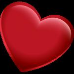 coeur-sucreriedudomaine