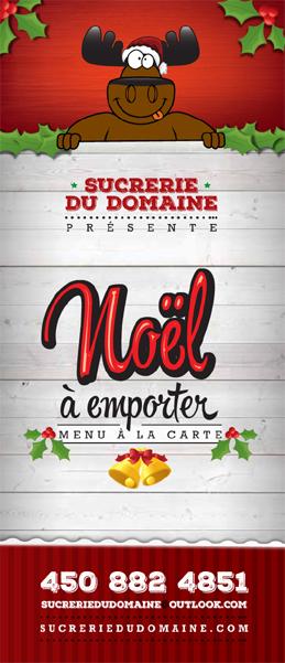 Sucrerie-du-domaine-menu_noel_miniature