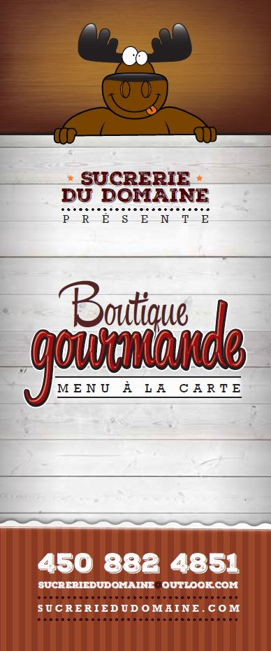 menu_boutique