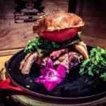 Foodtruck | bouffe de rue | Lanaudière | Rive-Nord-cochon-burger