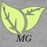 logo_maraichere_gourmande