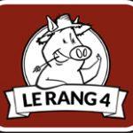 logo_rg4