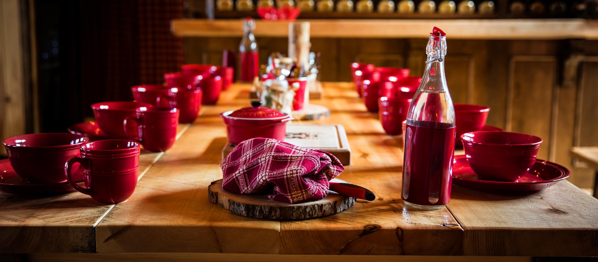 Sucrerie-du-domaine-mariage-Lanaudière