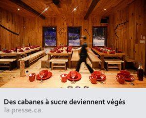 lapresse-article-sucrerie-du-domaine-cabane-a-sucre-vegan-2019