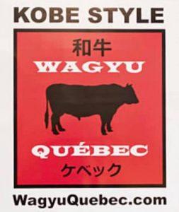 boeuf-wagyu-quebec