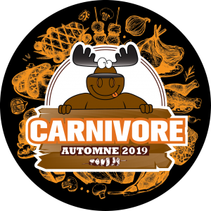 logo Carnivore-2019