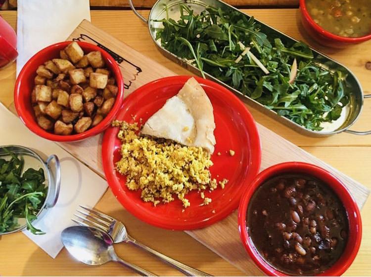menu-cabane-a-sucre2-vegetalien